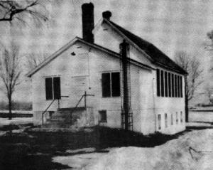 Former School