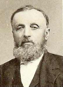 John Muhs